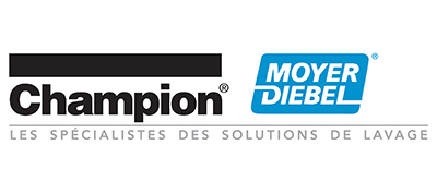 Champion Moyer Diebel Canada