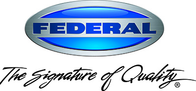Federal Foodservice Canada