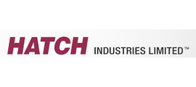 Hatch Industries Canada