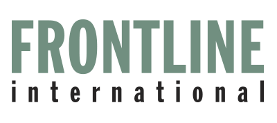 Frontline International Canada