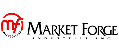 Market Forge Canada