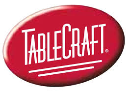 TableCraft Canada