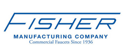Fisher Manufacturing Canada