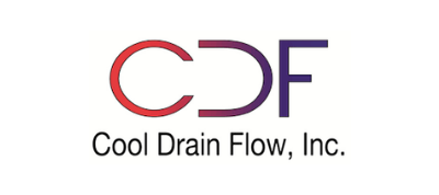 Cool Drain Flow Canada