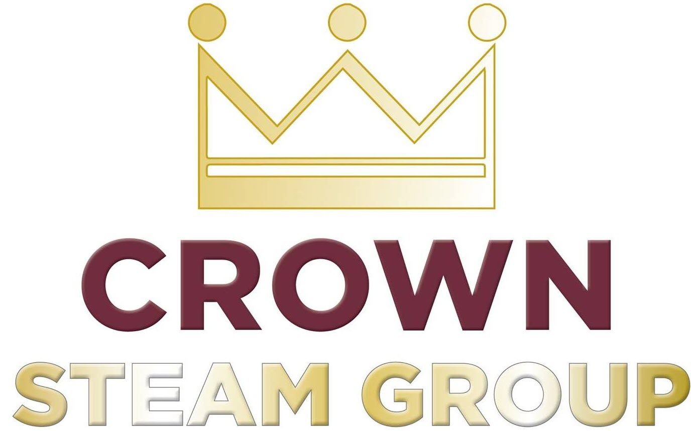 Crown Steam Group